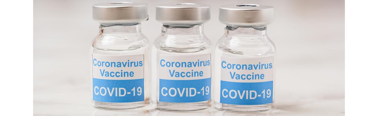 新型コロナウイルスワクチンのmRNAワクチンやウイルスベクターワクチンとは?の画像1